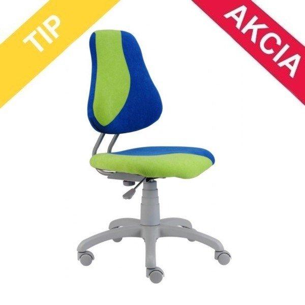 835c6bd69bf0 detská stolička Fuxo S-Line