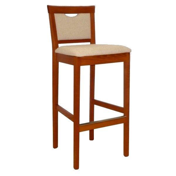 d20015aa521c barová stolička D229