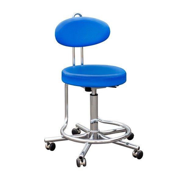 ef150ea1fcaf laboratórna stolička Formex V3646