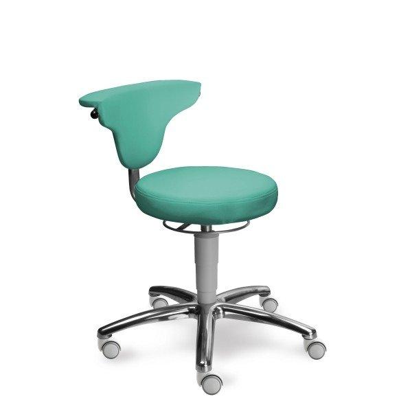 8b3d23be6c62 lekárska stolička Medi 1251 G Med