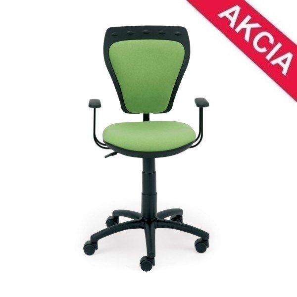 d655f34f8064 detská stolička Ministyle TS22