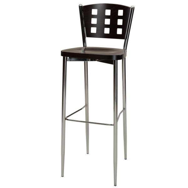 faff063f499d barová stolička Agave