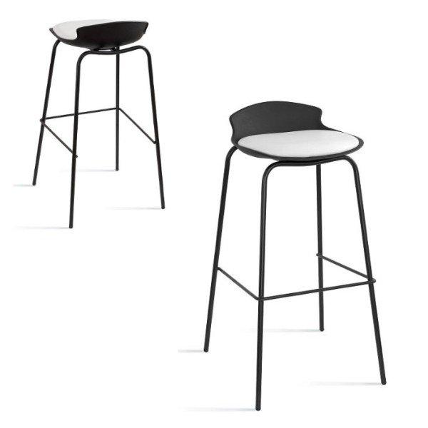 541ea1a7cd89 barová stolička Game
